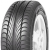 Barum Bravuris 2 195/65 R15 91H